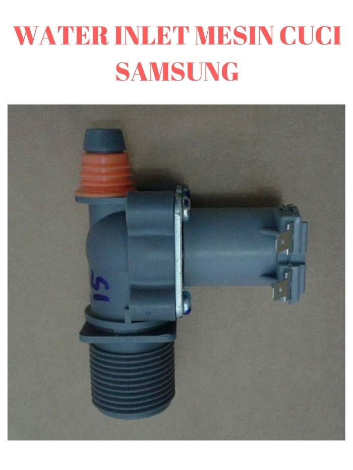 Katalog Mesin Cuci Samsung 1 Tabung Travelbon.com