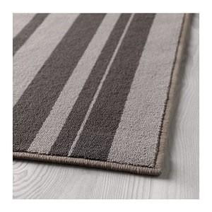 Hasil gambar untuk ikea Karpet