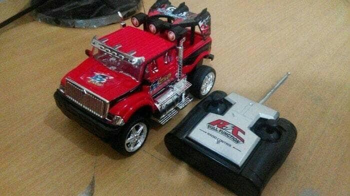Katalog Mobil Mini Coper Hargano.com