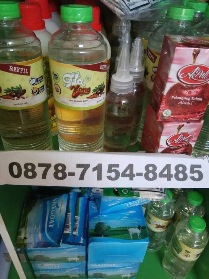 harga Gulakong 600gr Tokopedia.com