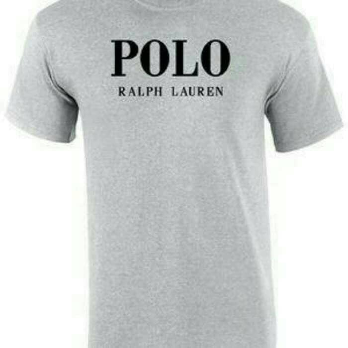 Info Kaos Polo Ralph Lauren Baju Hargano.com