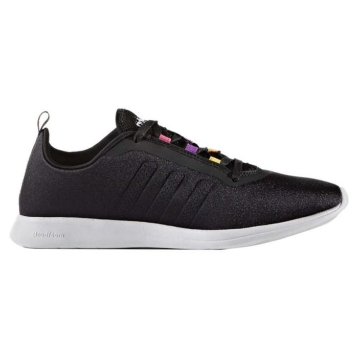 Sale Adidas sepatu training Cloudfoam Pure W - AW5040 - Hita