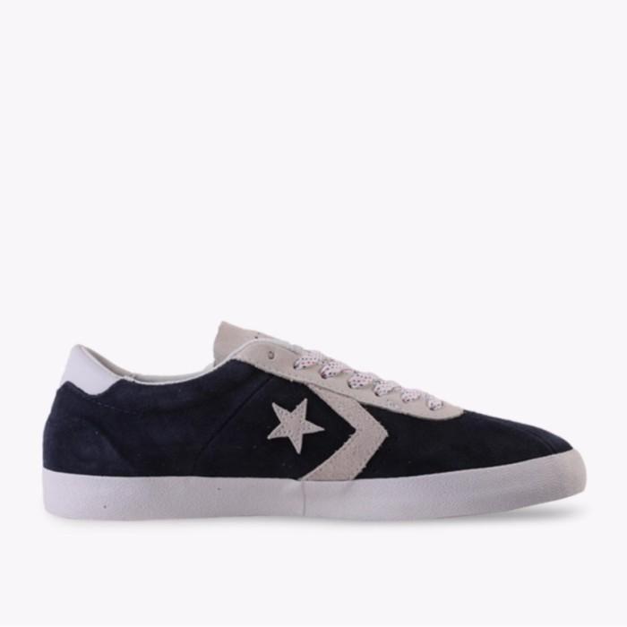 cf17266add2 Jual Sale Converse Breakpoint Pro Ox Men s Sneakers - Unisex Size ...