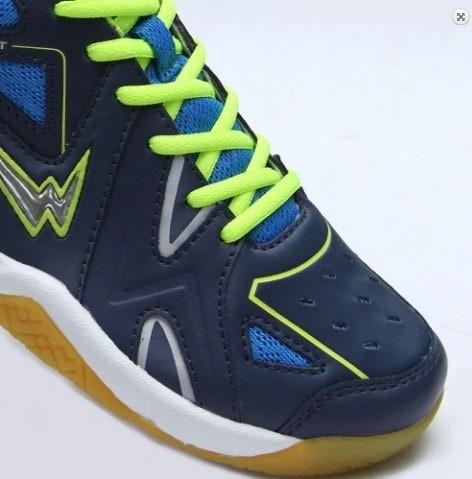 harga Sepatu badminton eagle thor sb011 Tokopedia.com