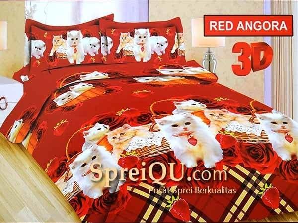 harga Bed cover bedcover bonita Tokopedia.com