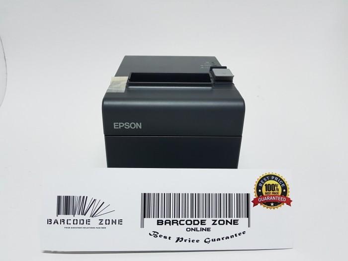 harga Printer kasir  pos thermal epson tm t-82 autocutter - harga promo Tokopedia.com