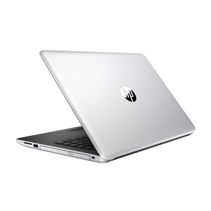 harga Hp 14-bs015tu ci3 4gb/500gb/intel hd620/14 /win10 silver Tokopedia.com