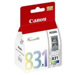 Harga Cartridge Canon Travelbon.com