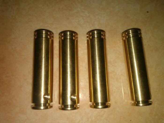 harga Tabung sharp inova/tiger p 15cm Tokopedia.com