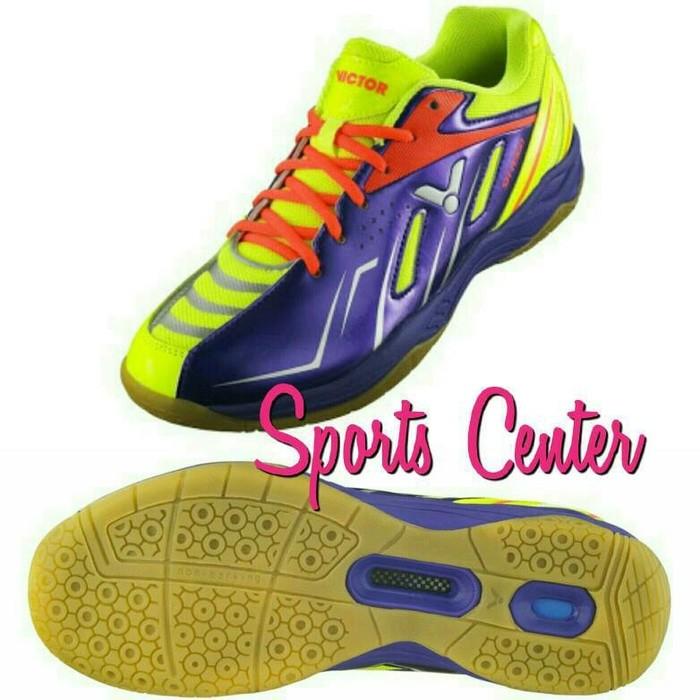 Katalog Sepatu Badminton Victor Travelbon.com