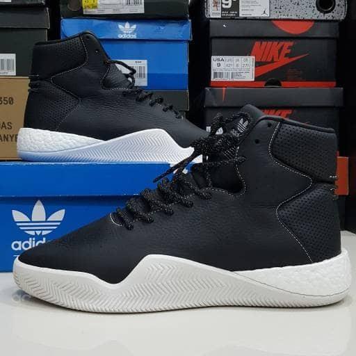 promo code 4944b d3ffb Jual Adidas Tubular Instinct Boost - Kota Medan - Uptownkicks | Tokopedia