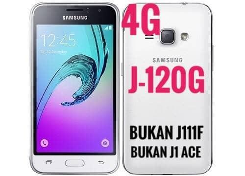harga Samsung galaxy j1 2016 original Tokopedia.com