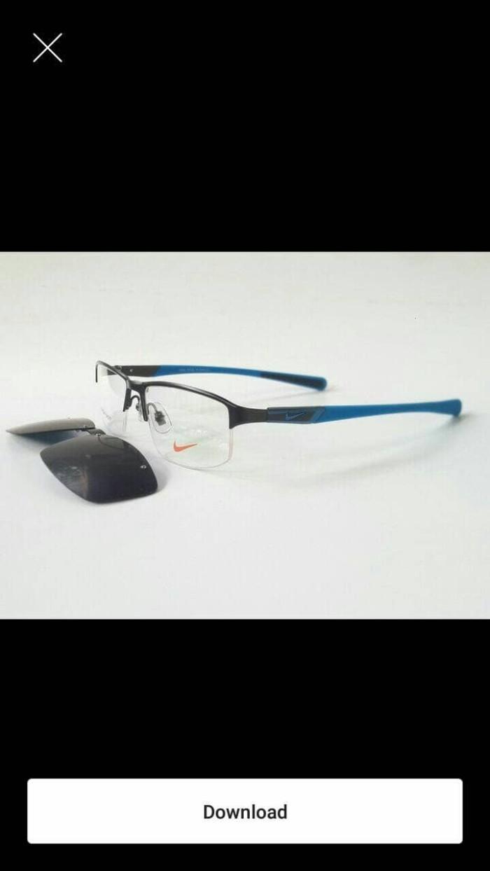 Beli Kacamata Di Tokopediacom Melalui Grab Pricearea Page 2 Hd Vision Sunglasses Isi Pcs Sunglass Wrap Arounds Pesanan Tn Edy Sutomo