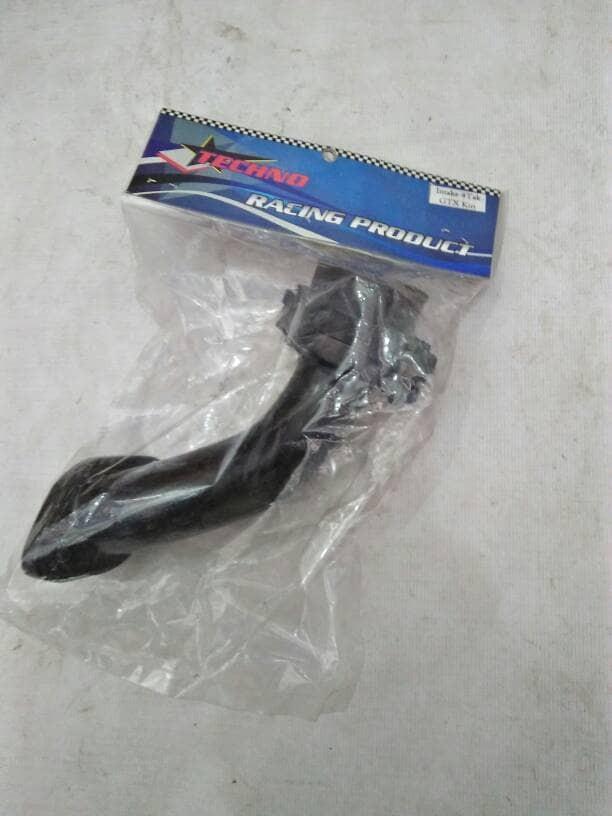 harga Intake karburator pe 28 pwk 28 gtx grasstrack bebek jupiter vega hadap Tokopedia.com