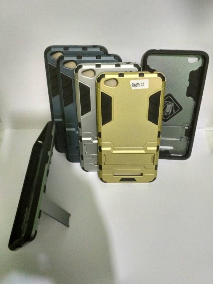 Harga Lensa Telezoom Telescope 8x For Smartphone Spesifikasi Lengkap. Source · Case robot xiaomi redmi