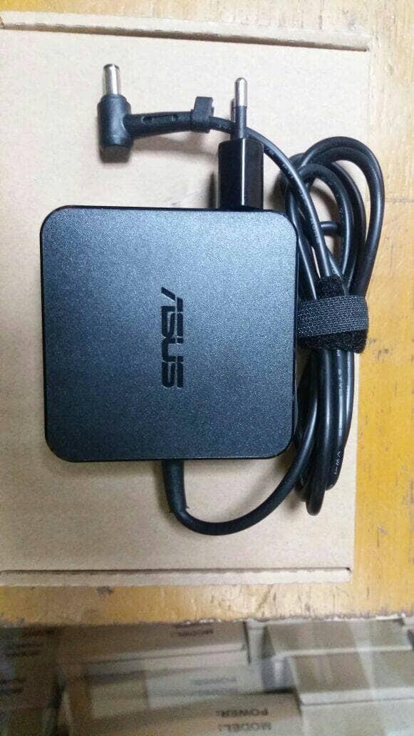 Foto Produk adaptor charger asus A41 k56 A46CB A46C dari ACC Lovers