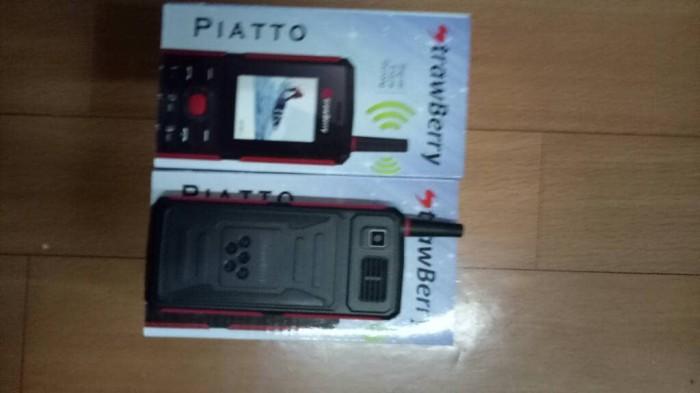 harga Hp handphone strwberry st s7 antena Tokopedia.com