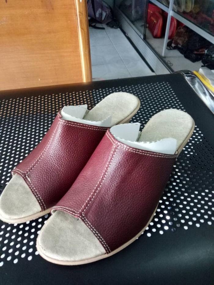 harga Sandal wanita Tokopedia.com