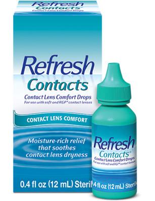 harga Refresh contacts 15ml Tokopedia.com