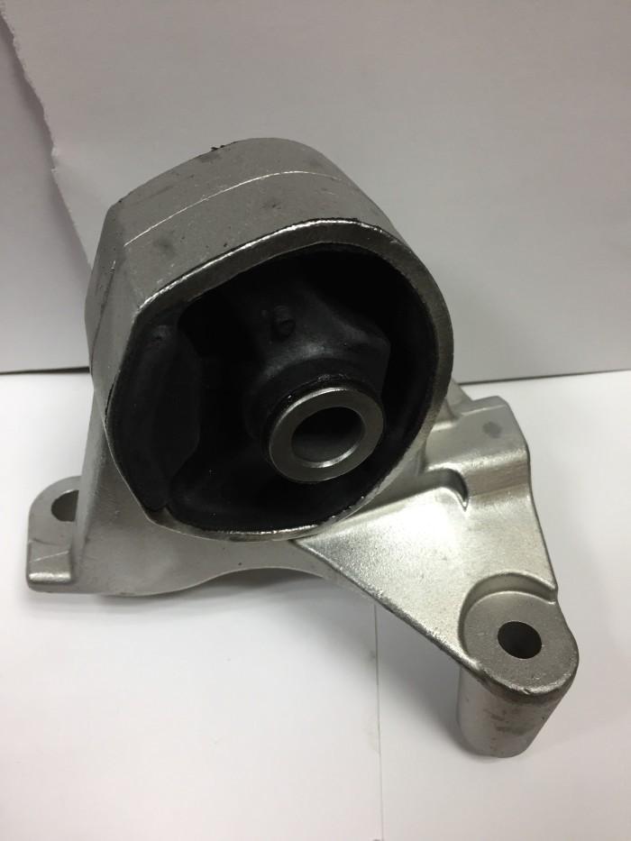 Engine mounting depan mt honda stream 17000cc