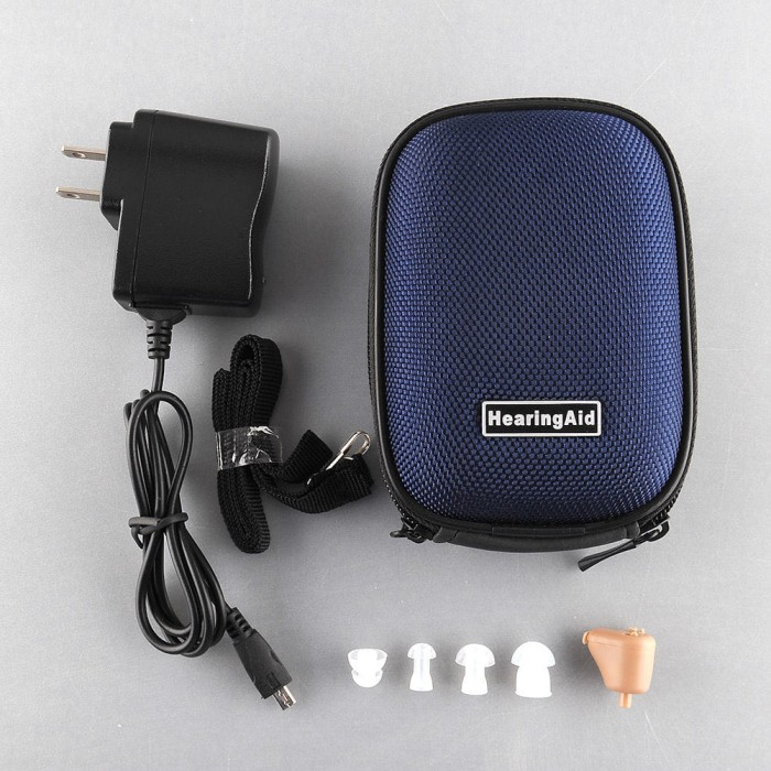harga Hearing aid axon k88 Tokopedia.com
