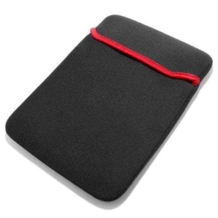 harga Laptop 10  inch netbook ipad samsung asus tablet tas case pouch sarung Tokopedia.com