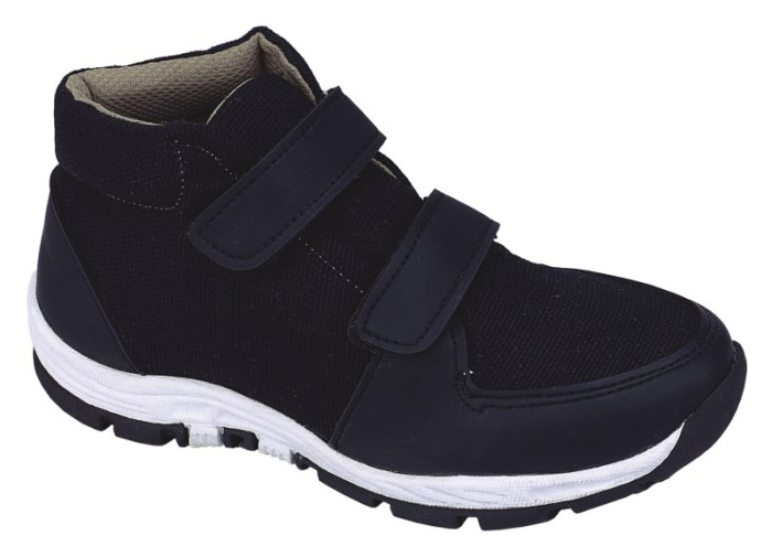 harga Cadxaa sepatu boots outdoor/sepatu sekkolah anak laki-laki/cowo Tokopedia.com