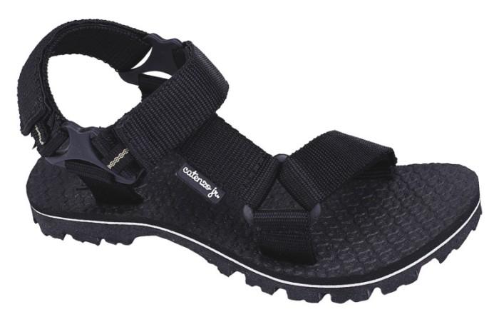 Cjjxix, sandal outdoor gunung anak laki-laki/cowo