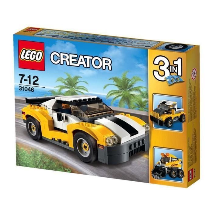 Katalog 1 Set Lego DaftarHarga.Pw