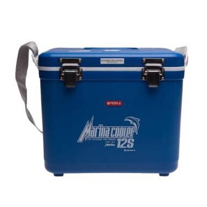 harga Cooler box es serbaguna marina cooler box 12 s 10 liter lion star Tokopedia.com
