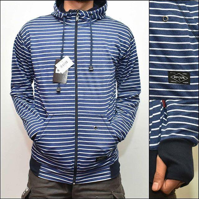 Jaket stripe hoodie belang distro jaket pria distro best seller