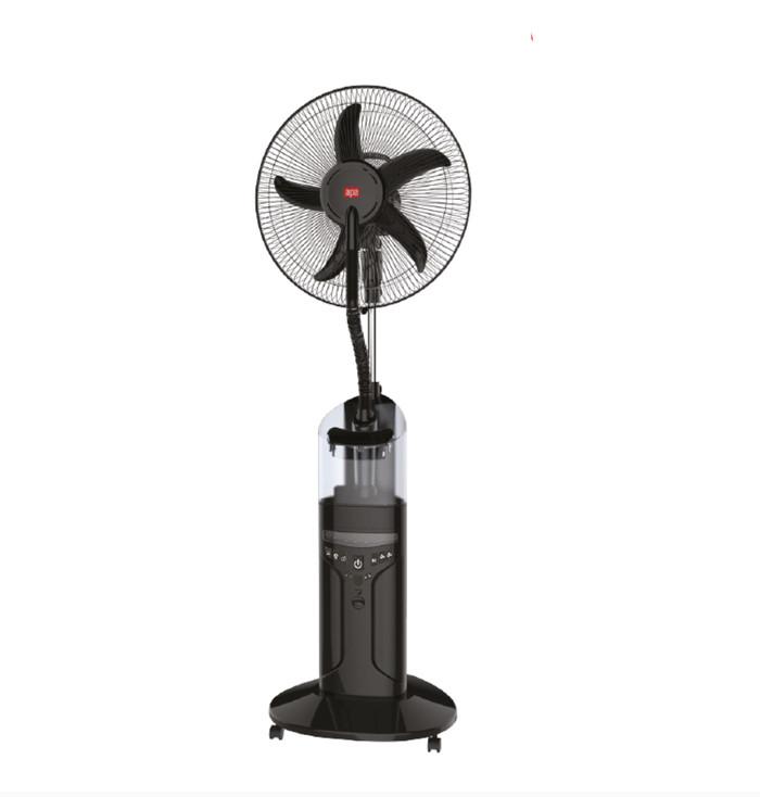 harga Apa kipas angin uap 2 ltr dengan lampu led Tokopedia.com