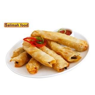 Katalog Salimah Food Travelbon.com