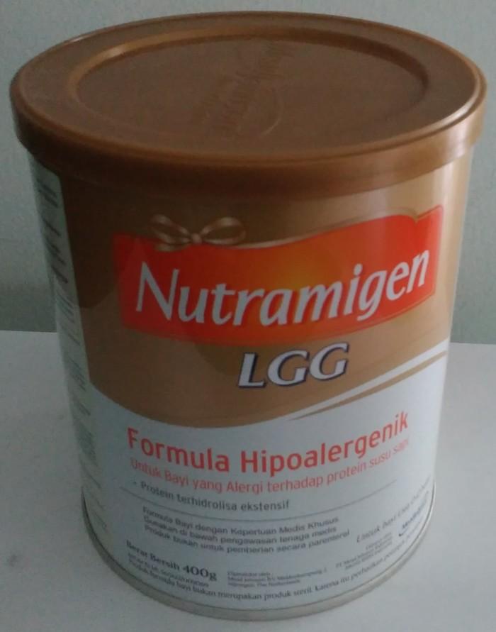 harga Nutramigen lgg Tokopedia.com