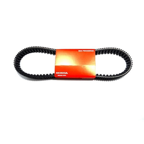 Foto Produk Van Belt (Belt Drive) – Vario 125 eSP & Vario 150 eSP dari Honda Cengkareng