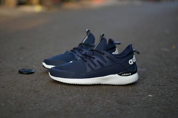harga Sepatu adidas alphabounce / olahraga / running / kets / pria / sekolah Tokopedia.com