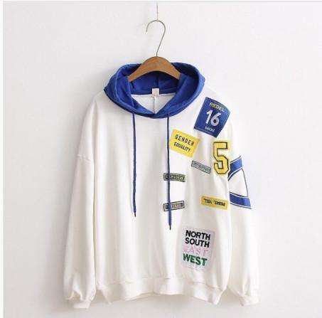 harga Rebel sweater Tokopedia.com