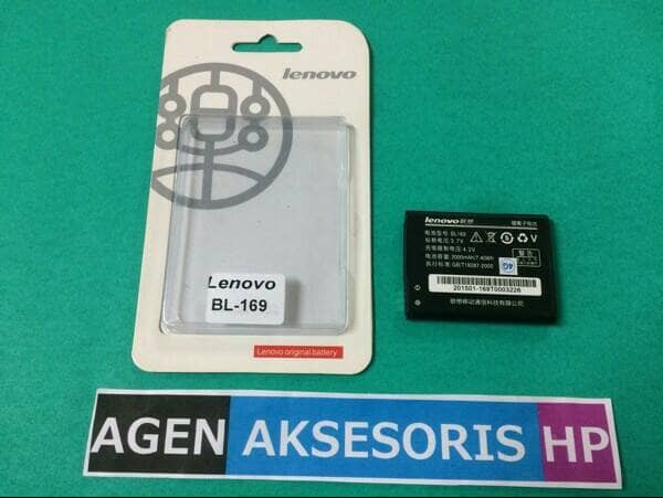 Katalog A7000 Plus Travelbon.com