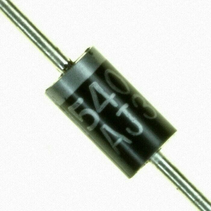 Foto Produk dioda diode 3A 3 A 5400 5402 5404 5407 5408 dari dwi electronic