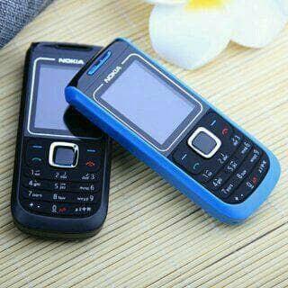 harga Handphone jadul nokia classic 1681c Tokopedia.com