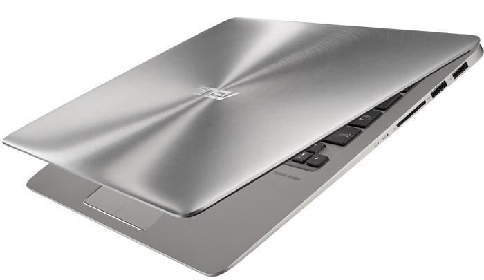 harga Asus zenbook ux410u-gv090t Tokopedia.com