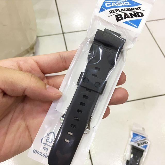 harga Strap gshock untuk g7900 Tokopedia.com