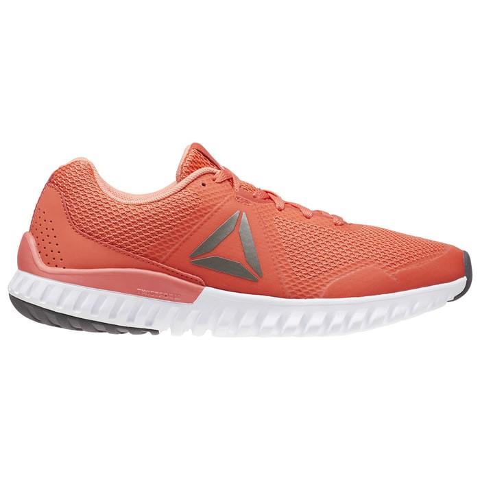 Jual Sepatu Lari Running Reebok Twistform Blaze 3.0 Orange Original ... 95acec2ad4