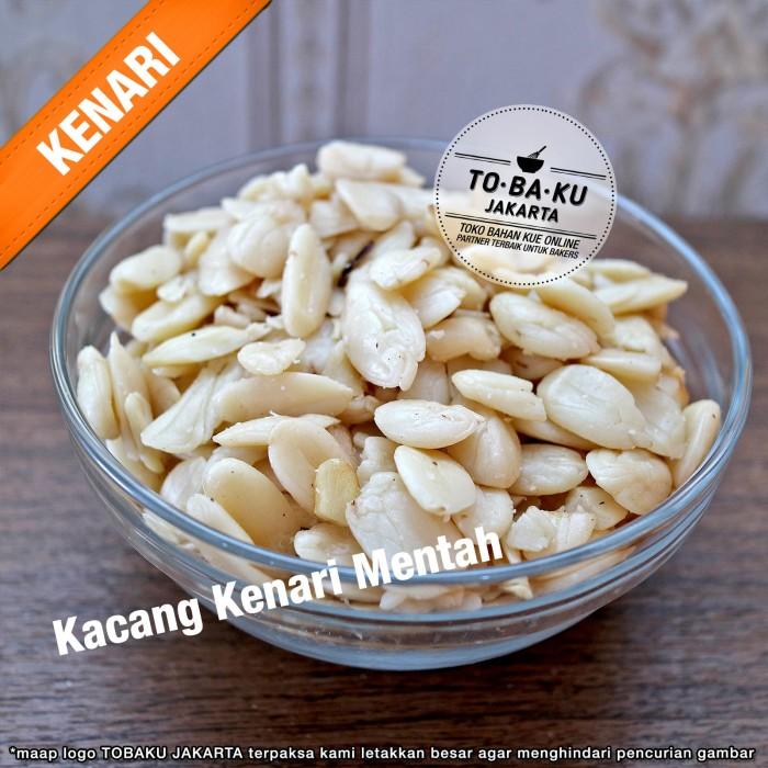 harga Kacang kenari original lokal utuh mentah premium walnut walnuts 1kg Tokopedia.com