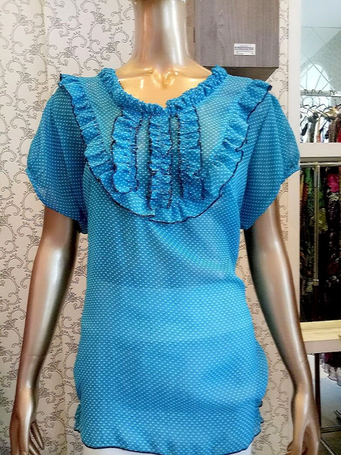Katalog Baju Murah Big Sale Hargano.com