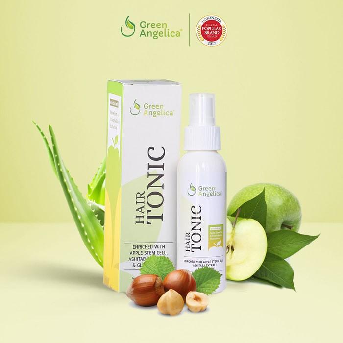 Foto Produk penumbuh rambut botak paling ampuh  dari obat herbal surabaya01