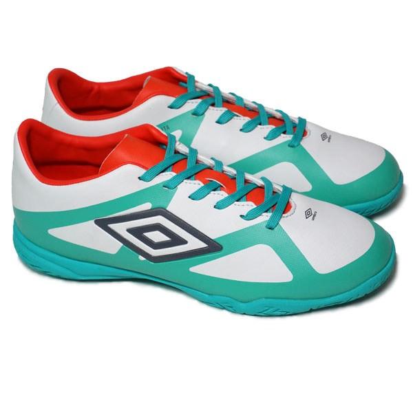 harga Umbro velocita iii club ic (dawn blue/carbon/fiery red/spectra green) Tokopedia.com