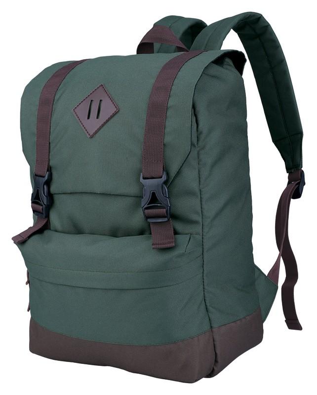 tas ransel distro tas sekolah tas kuliah backpack keren terbaru 918f06ea30