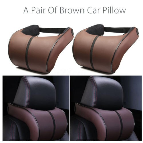Info 2x Car Auto Seat Hargano.com