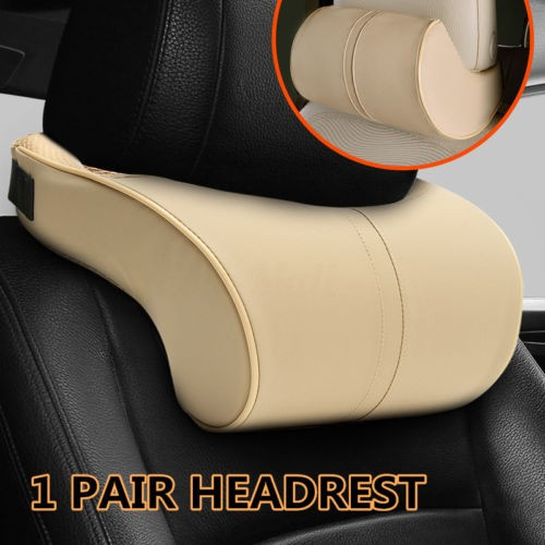 Katalog 2x Car Auto Seat Hargano.com